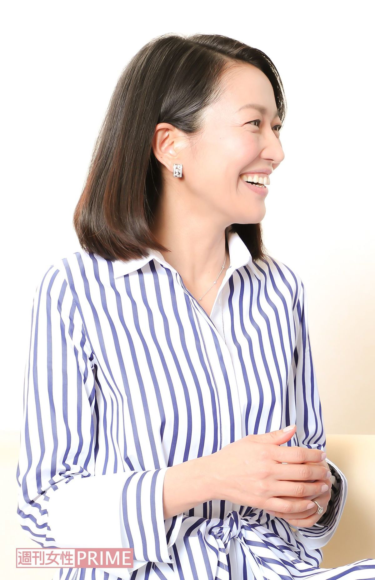 羽田美智子の画像 p1_6