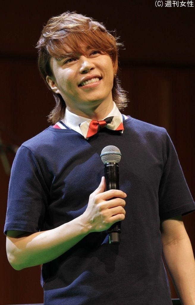 s-nishikawa0524