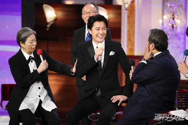 20151020_fukuyama_2014