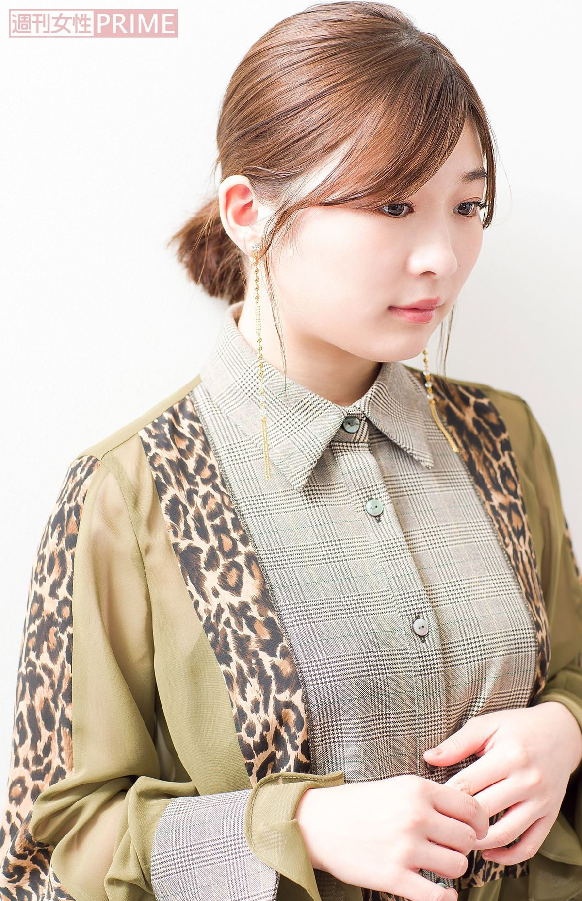 伊藤沙莉の画像 p1_8