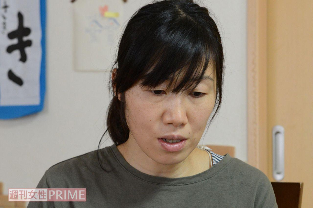 美咲 小学校 小倉
