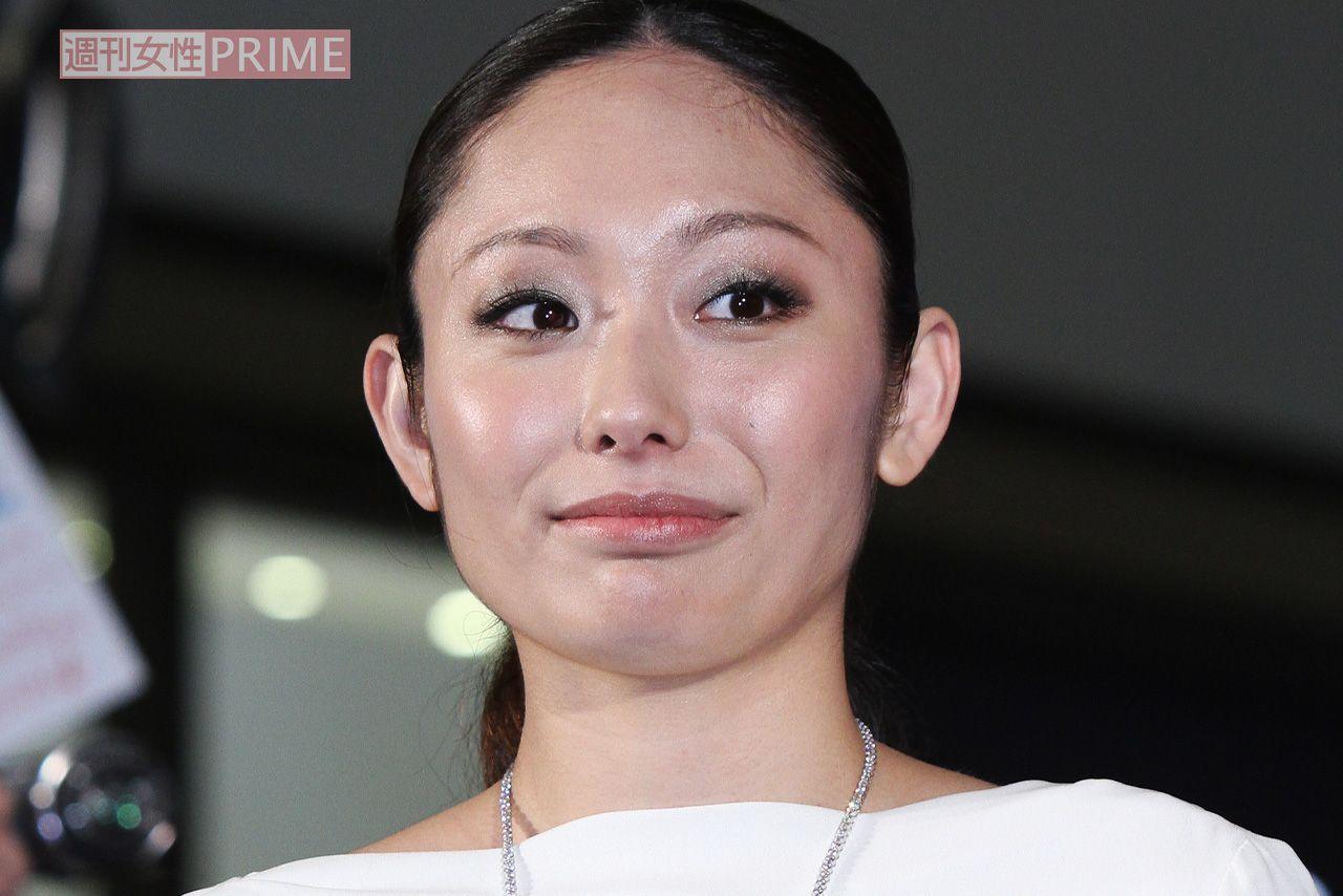 美姫 安藤