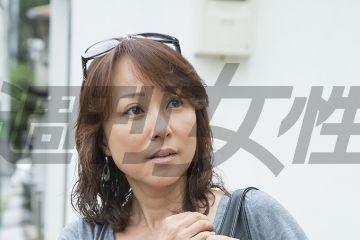 20140916 tsuchiya kaori A