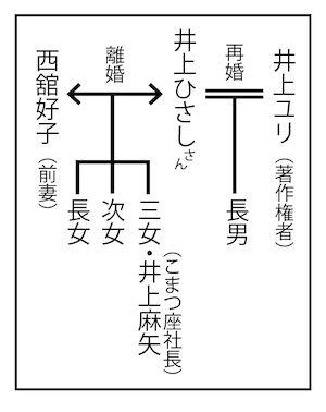 soukanzu0908