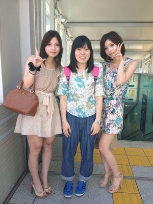 きょうだいを考える 尼神インター誠子 5年以上 妹2人に ブス と無視