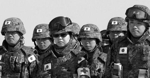 20150714 war japan (15)