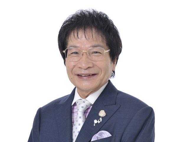 おぎ・なおき ●1947年生まれ。早稲田大学卒業後、私立高校、公立中学校の教師として22年間ユニークな教育を実践。現在、教育評論家、法政大学教職課程センター長・教授、臨床教育研究所「虹」所長として講演やメディア、CMに出演。『尾木ママの「叱らない」子育て論』など著書多数。