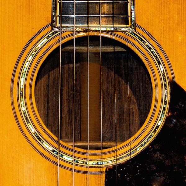 4月8日に発売されたCD『魂リク』。『心の旅』から『チェリー』まで新旧織り交ぜた選曲で、オリコンでも1位を獲得した