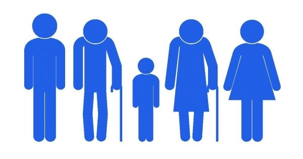 omiai family