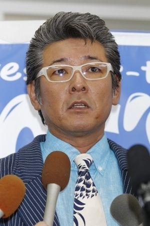 20150210 fukawa  (4)