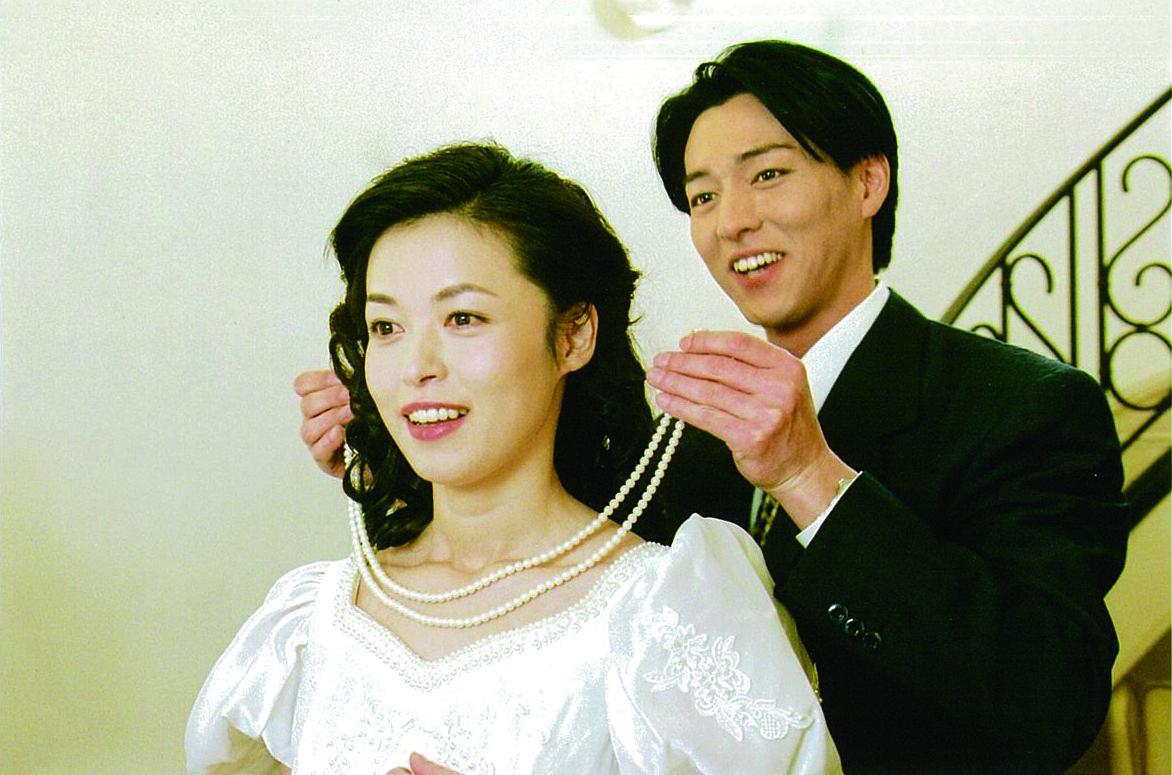 shinjyufujin0228