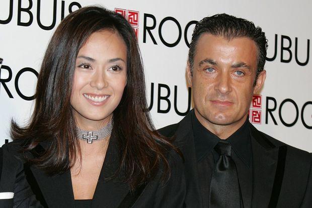 「後藤久美子 結婚」の画像検索結果