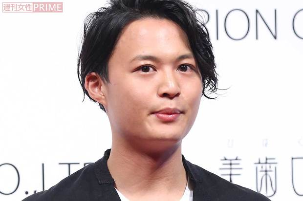 "貴乃花親方の長男・花田優一""1年..."