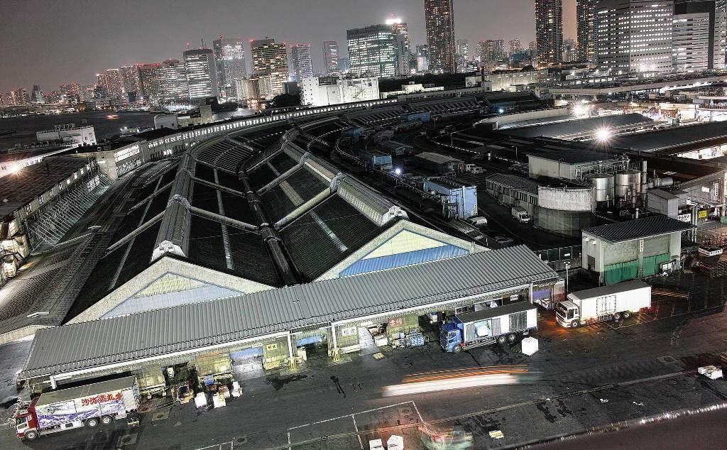20160531_tsukiji_1