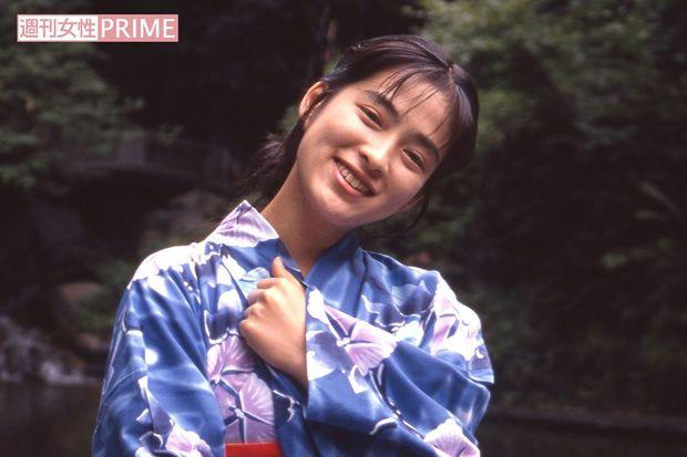 川越美和さんの孤独死、元恋人と桃井かおり兄が語った借金・酒浸り・摂食障害