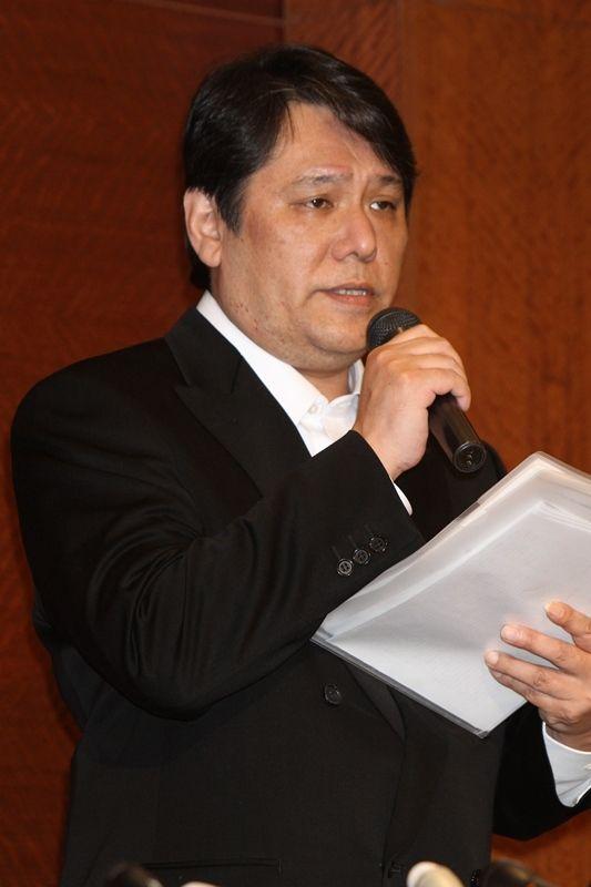 samuragouchi