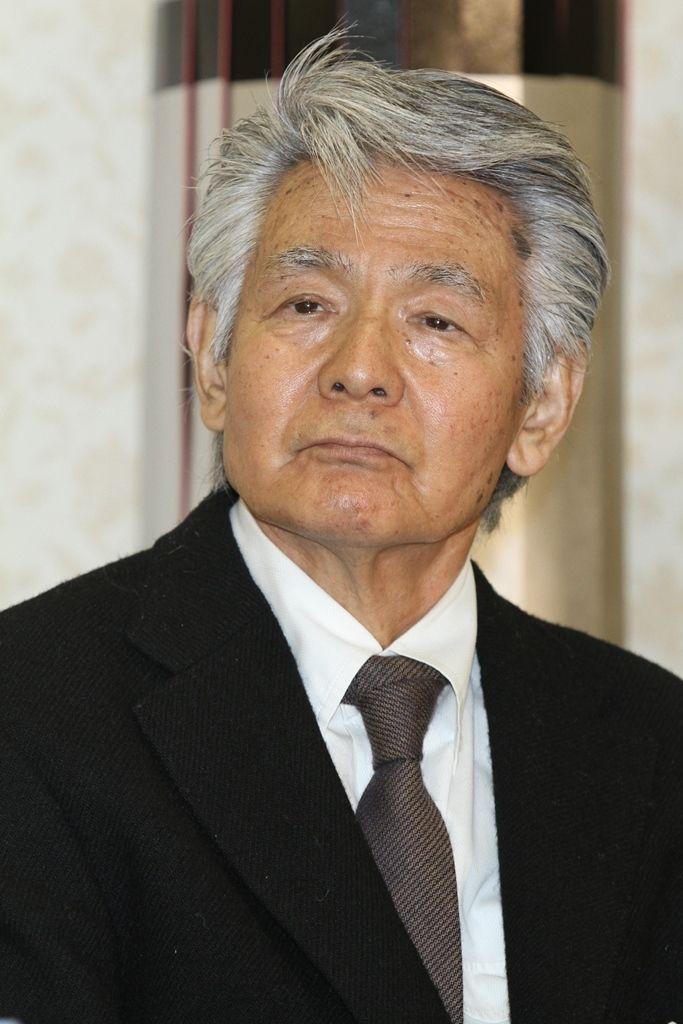sugawara0110