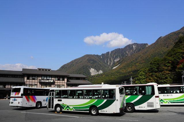 bus0423