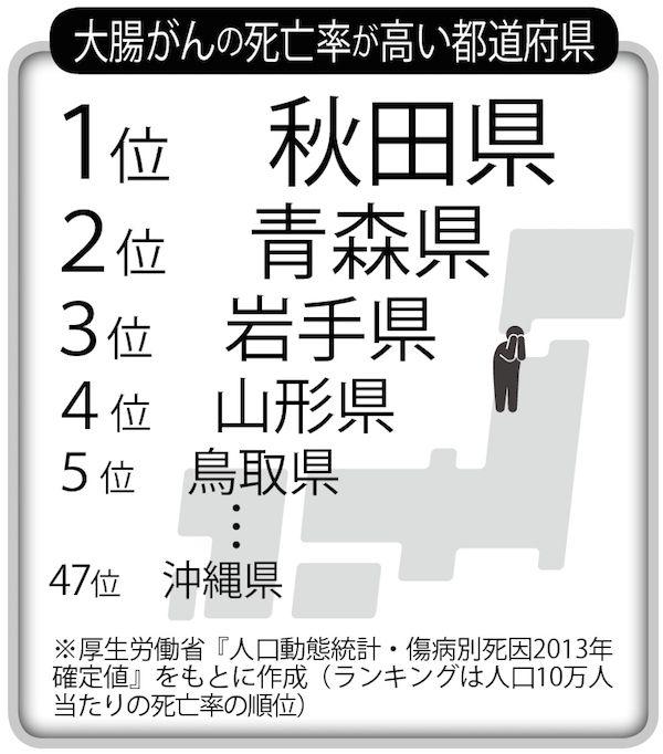20150421_kenmin_1-1