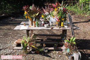 <沖縄女性暴行死事件>元米兵の残虐手口に被害者母「地獄であえぎ苦しみ続けて」