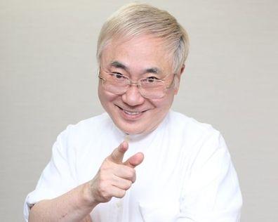 「高須院長」の画像検索結果