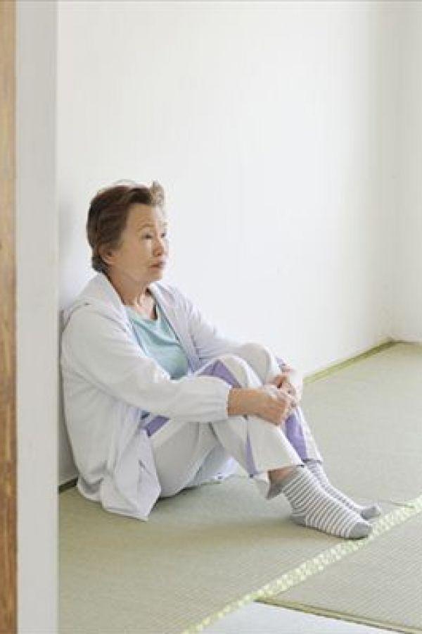 20151006 ikijigoku (35)