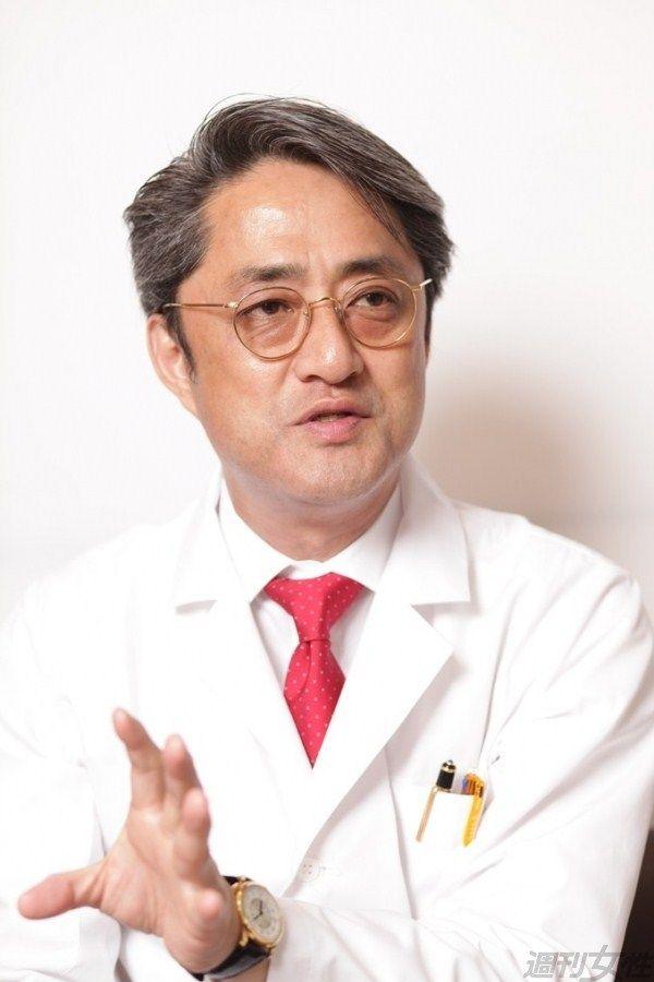 201507 nishiwaki (8)