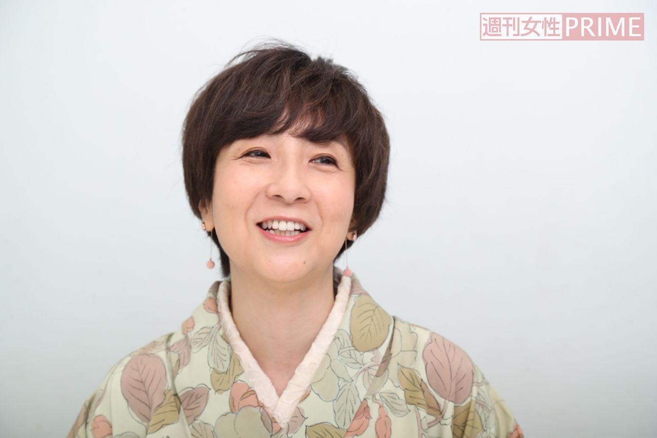 藤田朋子の画像 p1_38