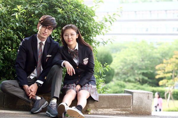 20151013_jiwon-jinwook2
