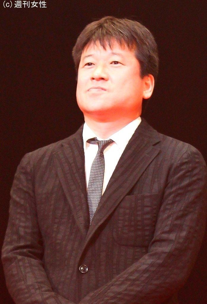 s-jiro0719