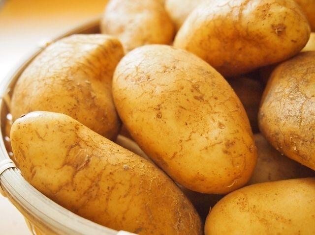 potato0407