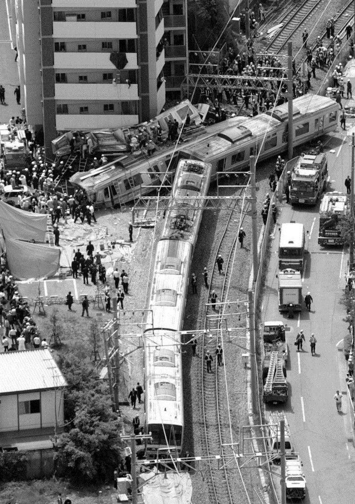 train0304 (1)
