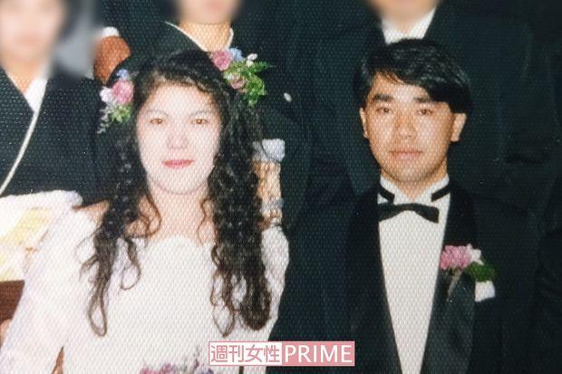 『海の王子』小室圭さんが藤沢エリアにこだわった理由は亡き父親に