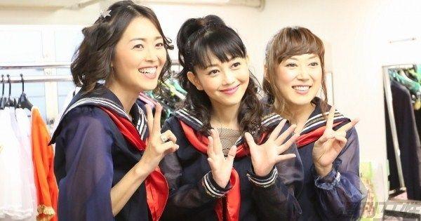 20150811 shimai (1)