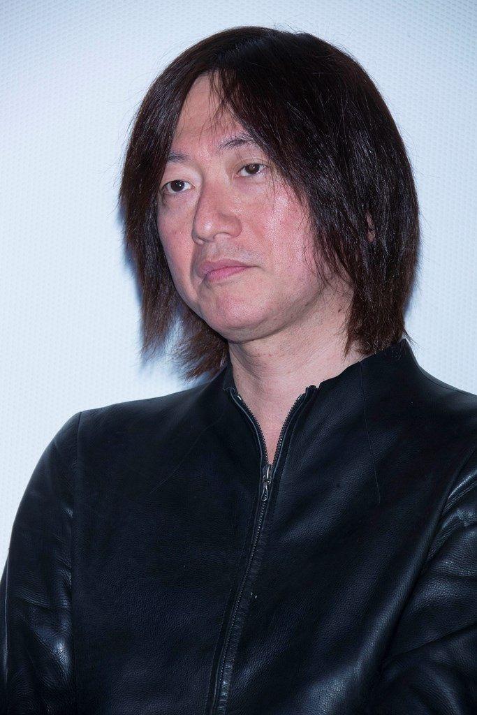 kobayashi0608