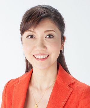 安中千絵さん 学習院大学法学部、女子栄養大学栄養学部卒業。著書『太らないのは、どっち!?』(青春新書プレイブックス)が1月31日発売
