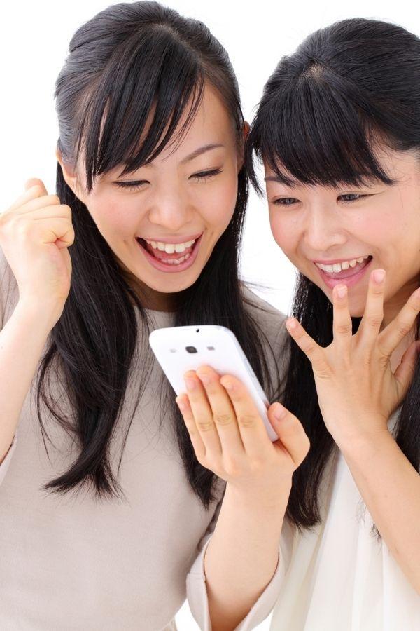 20150428 smartphone (2)