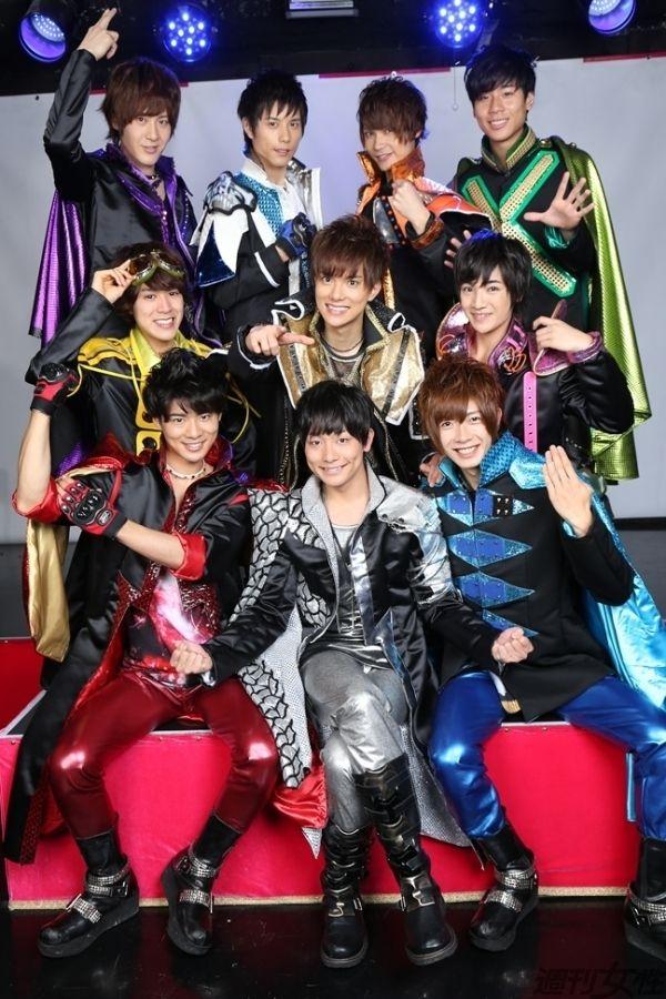 20150616 boymen (14)