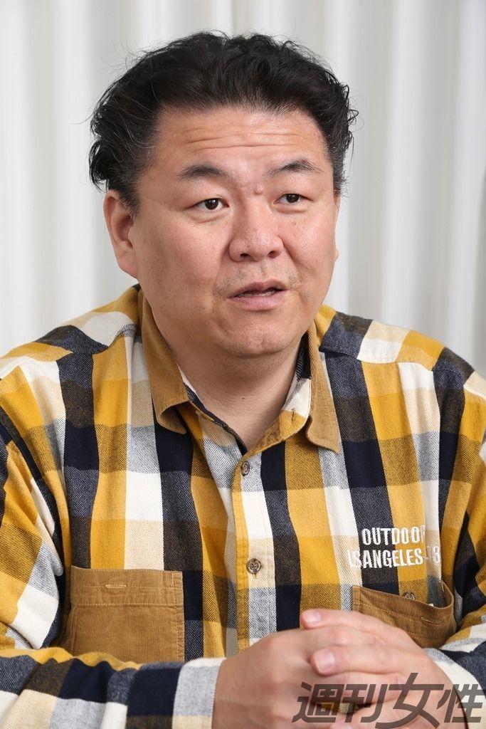 s-takatoriki0419