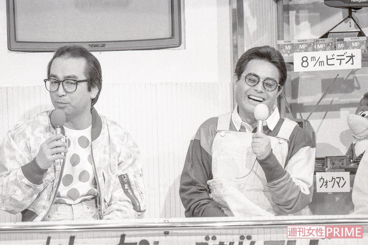 ご テレビ ケン ト げん き ちゃん ちゃん 加