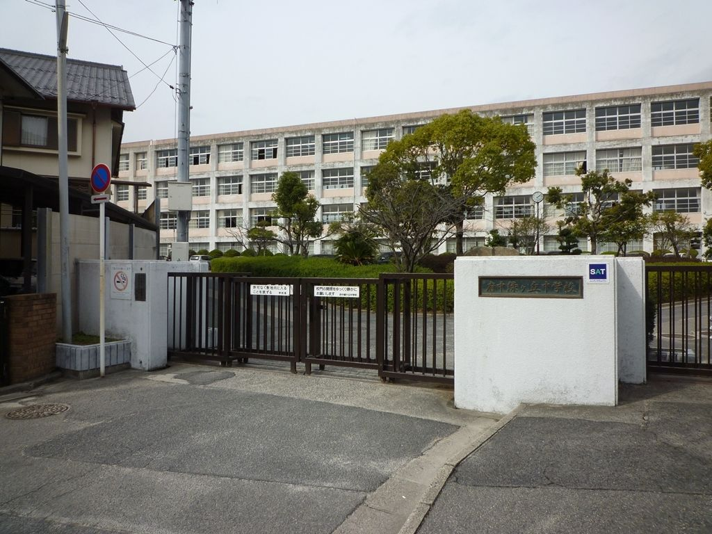 hiroshima0316