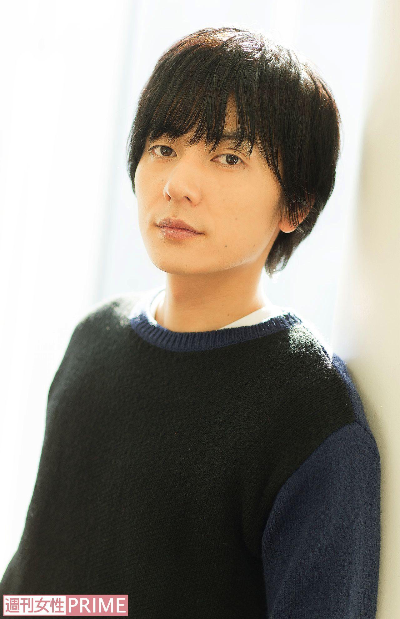 flumpool・山村隆太、自身の結婚生活を語る「今では消さないと落ち着かない」