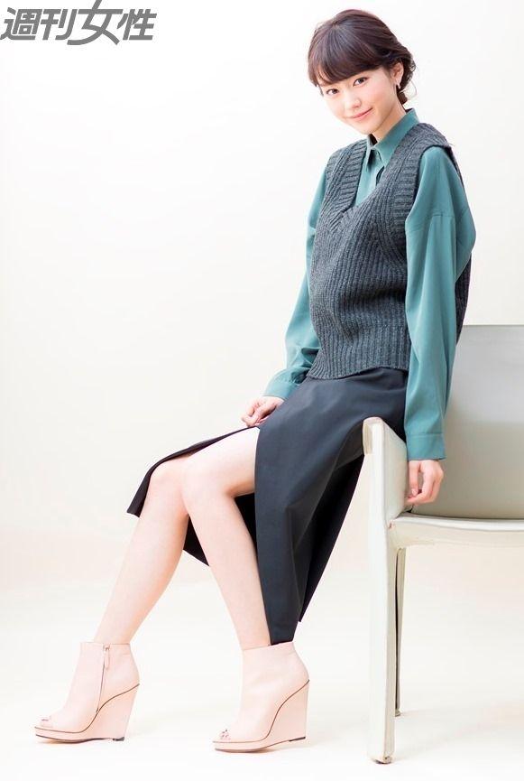 s-20160223_kiritani