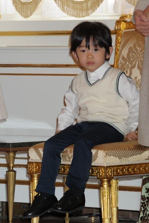 20150623 royalfami (25) tate