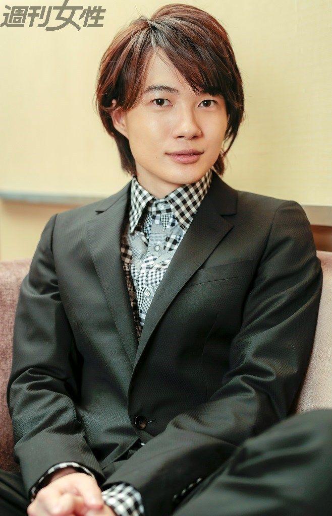 s-20160705_kamiki