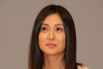 2014 shibasaki kou A