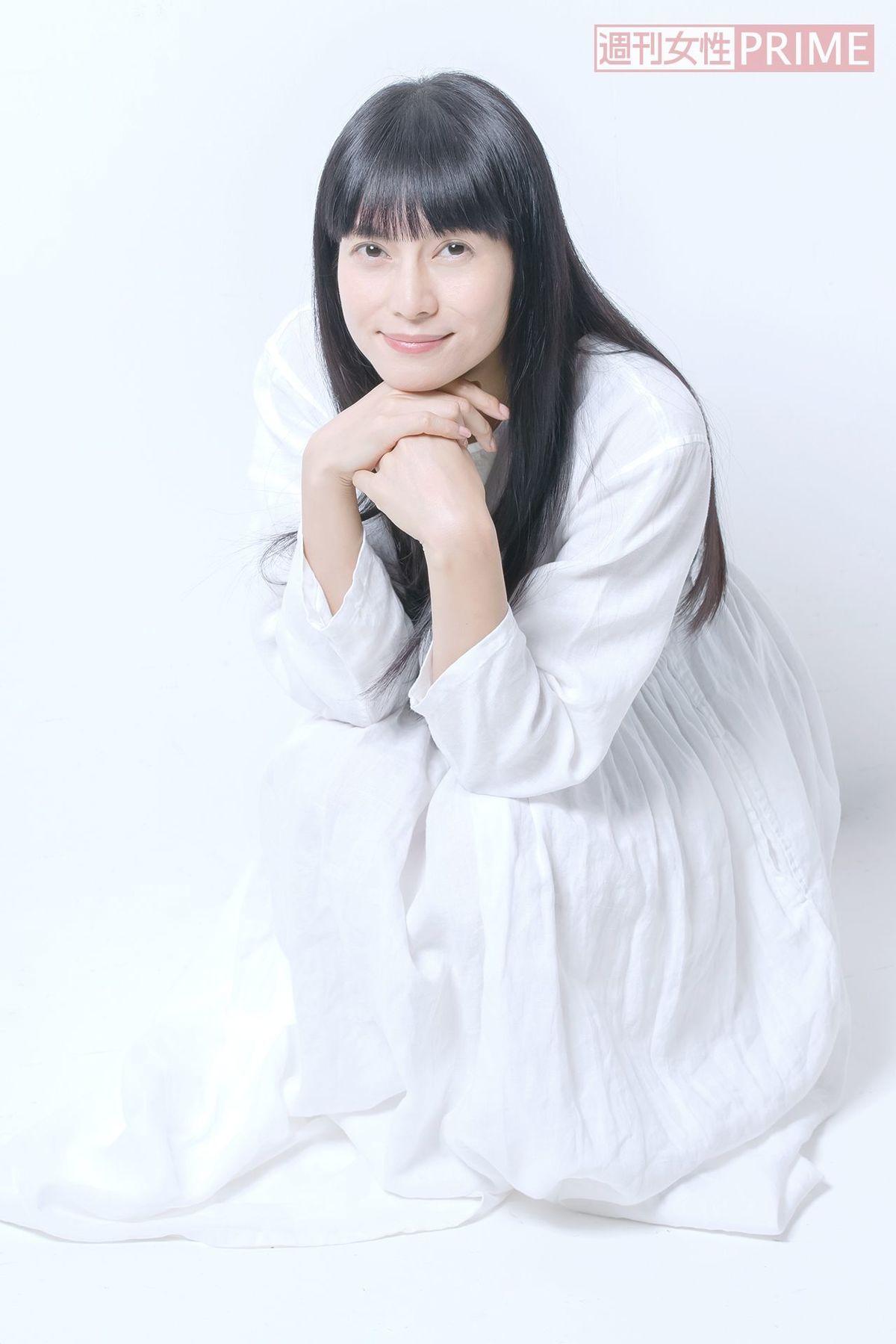 柴咲コウの画像 p1_18