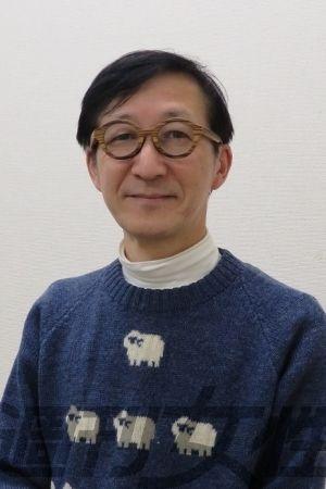 20150210 kawabe (1)