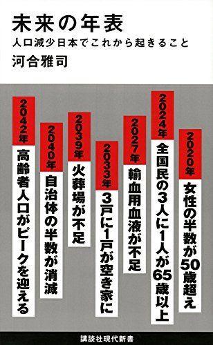 【経済】「ニッポンは衰退しました」中国ネット上に危険信号 [無断転載禁止]©2ch.netYouTube動画>23本 ->画像>29枚