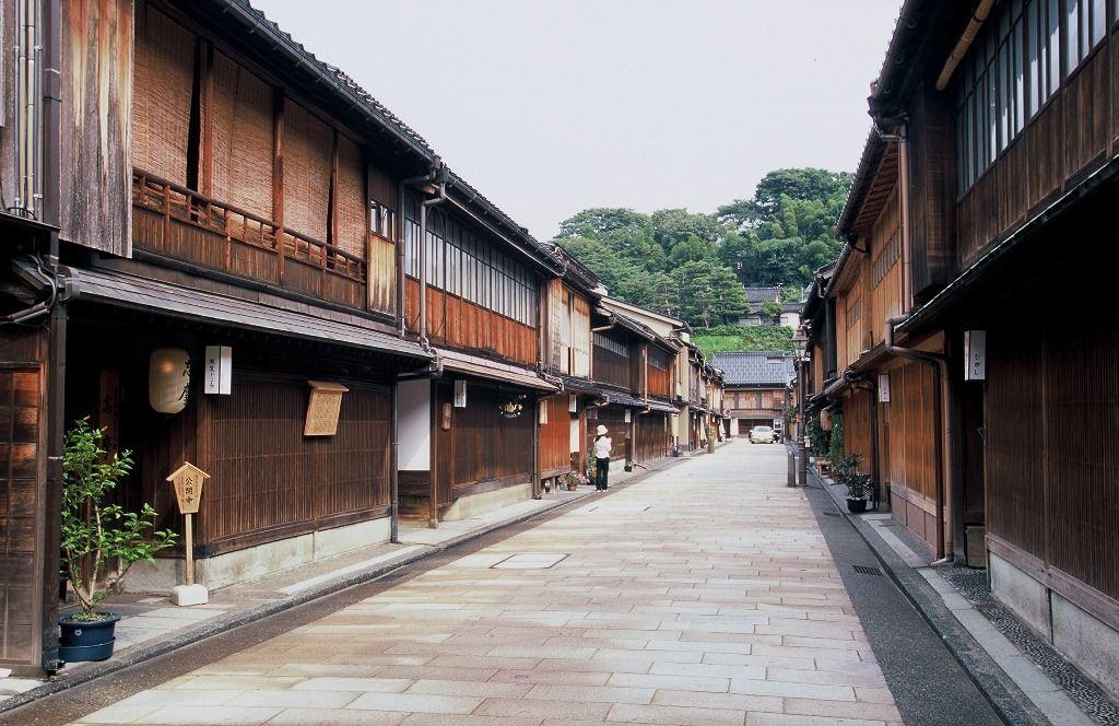 kanazawa0424